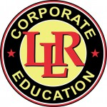 Corporate Education Program