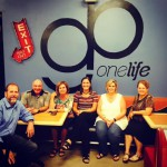 All Grace Outreach Supports GAP Ministries (Part 1) – A Story of Hope