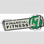 Life Leadership Launches the Financial Fitness Blog!