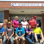 Life Leadership Members Fill Several Needs in Northern Wisconsin