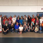 Life Leadership Members Invest Their Time to Change Lives in Missouri