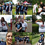 Life Members Walk to Fight Arthritis for Life on Life