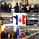 Life Expands into its First European Union Country – FRANCE!