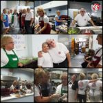 Life Members Serve the Homeless in Salisbury, Maryland for Life on Life