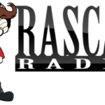 Life's Best-Selling Product, Rascal Radio 3.0, is HERE!!