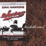 Obstaclés Press Upcoming Book Release: Swing by Dan Hawkins
